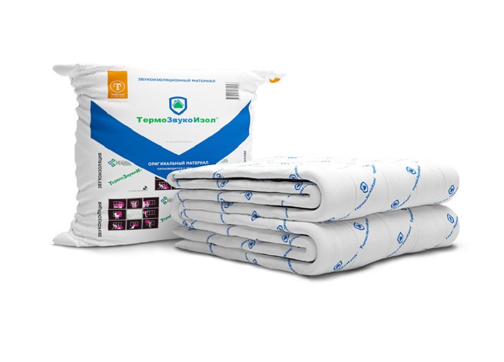 Праймером гидроизоляция расценка бетона