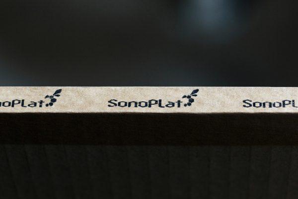 Соноплат профиль