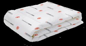 Термозувоизол форте одеяло
